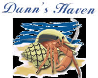 Dunn's Haven